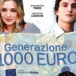 Generazione 1000Euro