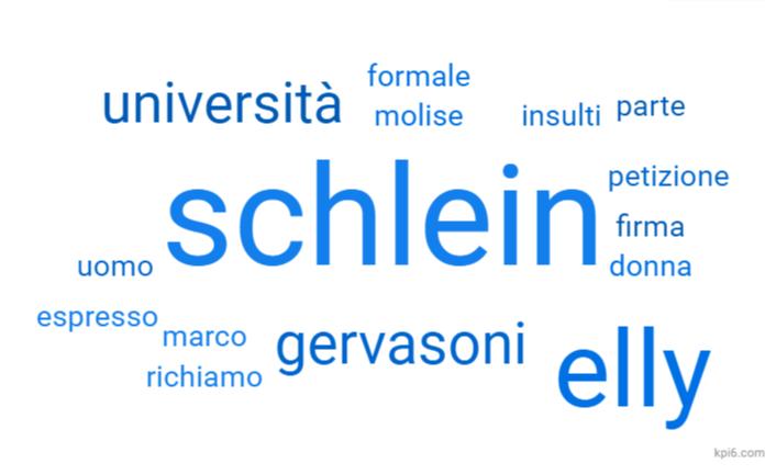 word cloud kpi6 schlein